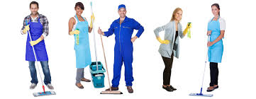 Photo of شركة تنظيف بالبرك 0558232663 تنظيف منازل بيوت شقق فلل قصور