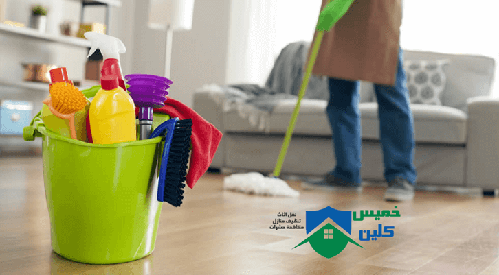 Photo of شركة تنظيف بالقوز 0558232663  تنظيف منازل كنب موكيت خزانات مع التعقيم